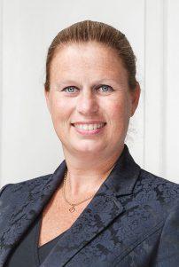 Josine Bruning advocaat