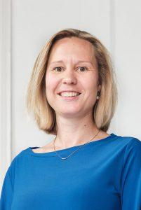 Karin Wientjes advocaat