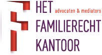 Het Familierechtkantoor